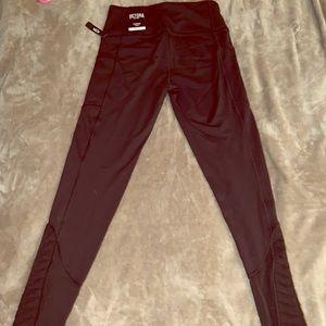 Brand new VSX leggings